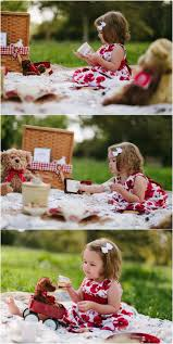 Kitchen Tea Theme Ideas Best 25 Toddler Tea Party Ideas Only On Pinterest Tea Party