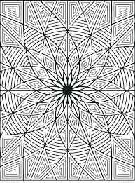 printable optical illusions optical illusions coloring pages x optical illusion coloring pages