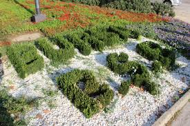 jalan jalan turkey aug 2014 roof garden kost di medan Ottoman Empire Capital