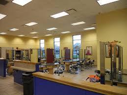makeup school michigan makeup ideas makeup schools in michigan beautiful makeup ideas