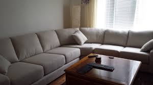 where to buy free hug sofa furniture buy sofa online beautiful sectional sofa design excellent