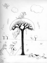 dr seuss coloring pages coloring pages wallpaper
