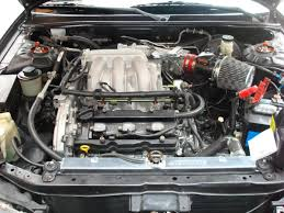 2005 nissan altima how many quarts of oil engine trans f i u0026 tuning archives my4dsc com premier nissan