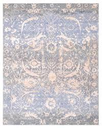 Modern Designer Rugs by Erased Modern Rugs Erased Carpets Erased Mughal Design Rugs
