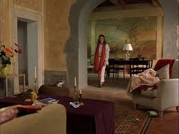 wake up sid home decor 10 reel homes you ll wish your real house looked like