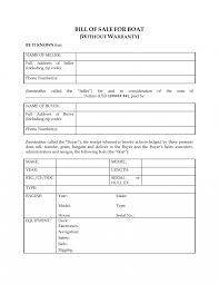free template for bill of sale sample of loan agreement letter