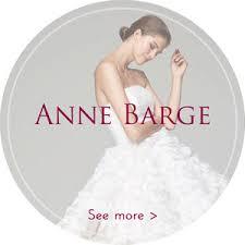 designer bridesmaid dresses denver s best designer wedding dresses white dress bridal