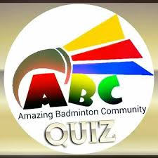 amazing badminton community home facebook