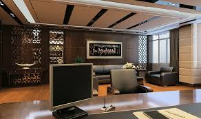 Contemporary Office Interior Design by 21 Luxury Modern Office Design Ideas Ceo Office Modern Office