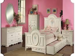 shop bedroom sets uncategorized kids bedroom furniture sets in finest bedroom