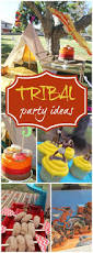 best 25 outdoor birthday parties ideas on pinterest kids