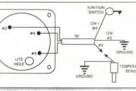 doorbell wiring diagram uk wiring diagram