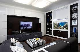 Interesting  Living Room Vs Family Room Design Inspiration Of - Best living rooms designs