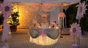 baptism centerpieces baptism centerpiece ideas bedroom ideas and inspirations best