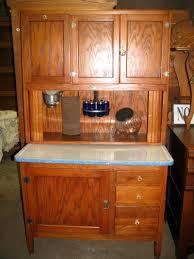 sellers hoosier cabinet for sale hoosier cabinet for sale craigslist sellers cabinet identification