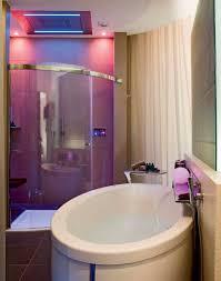 Small Bathroom Design Ideas Modern Home Offices Hgtv Bathroom Decor