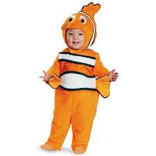 Halloween Costume Ideas Baby Boy 64 Costumes Images Halloween Ideas Costume