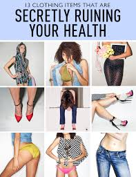 How Do I Wash Colored Clothes - 13 clothing items that are secretly ruining your health