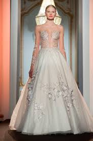designer wedding dresses best designer wedding dresses 2018 fashiongum