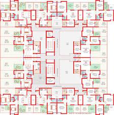 the avenue hornsey london n8 anthony pepe estate floor plan idolza