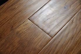 sell hickory scraped wood flooring id 19411859 from jiangsu