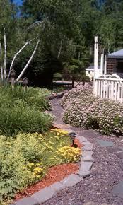 806 best garden design images on pinterest backyard ideas