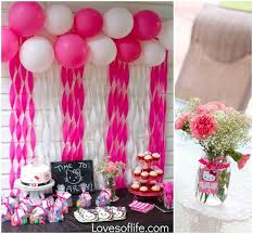 73 best ballons images on pinterest balloon ideas events and
