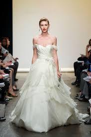 ines di santo wedding dresses istria 25 exquisite wedding dresses by ines di santo 2013