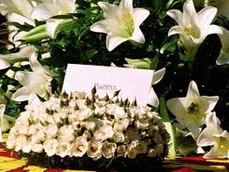 diana a funeral fit for a princess