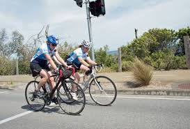 cycling wind into the wind bicycle network