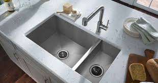 consumer reports kitchen faucet kitchen consumer reports kitchen faucets favored bathroom