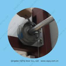 garage door cable drum american garage door cable drum 3 in
