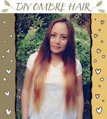 hair color for pinays blonde ambition 1 diy lannister gold how to bleach your hair at