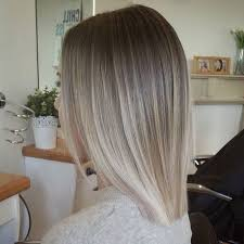 25 trending natural blonde balayage ideas on pinterest natural
