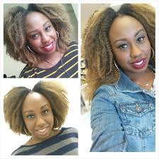 colors of marley hair crocheted marley hair color t27 27 it was cut 2 times the right