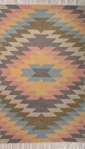 Threshold Outdoor Rug by 223 Best Rugs Images On Pinterest Wool Rugs Jaipur Rugs And