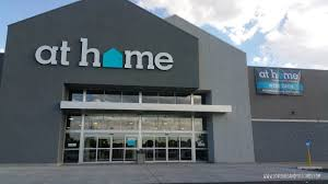 at home decor superstore at home home decor superstore now open in draper utah lovebugs