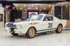 1965 to 1968 mustang fastback for sale 1965 ford mustang fastback ebay