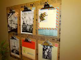 Diy Home Office Ideas Enchanting Office Wall Decor Diy Office Wall Decor Ideas