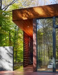 gallery of harkavy residence robert gurney architect 2 zoom image view original size