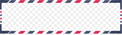 envelope border pattern graphic design brand angle pattern envelope border banner png