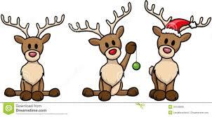 100 reindeer face template printable 100 fer en t elementary