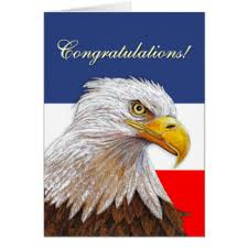 eagle scout congratulations card scout greeting cards zazzle
