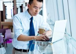 How To Write Biodata For Marriage Purpose How To Write A Curriculum Vitae Cv For A Job