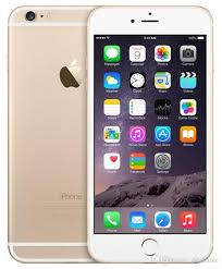 best black friday unlocked phone deals cheap unlocked original iphone 6 mobile phone without fingerprint