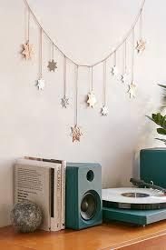 room decors pinterest girl room decor home design 2017