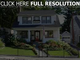 design america small home plans home design