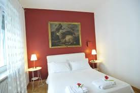 sweet home parioli prices u0026 guest house reviews rome italy