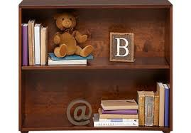 Cherry Wood Bookcases For Sale Bookshelves U0026 Bookcases For Sale