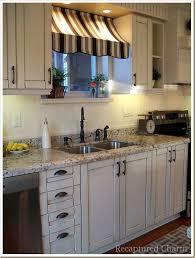 Kitchen Window Decorating Ideas 70 Best Creative Window Treatments Images On Pinterest Curtains